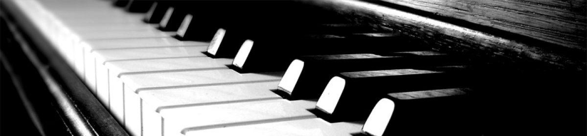 Harlan Burton Music Ministries